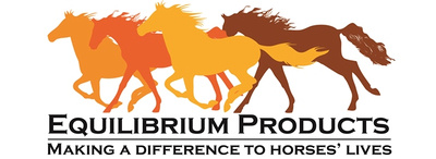 Making-a-difference-to-horses-lives-web